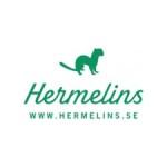 Hermelins