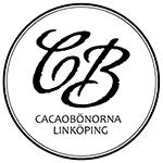 Cacaobönerna 076-853 11 22