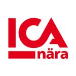 ICA Nära Fornåsa, Industrivägen 2 590 33 FORNÅSA 0141-70327 http://www.ica.se/butiker/nara/motala/ica-nara-fornasa-2194/start/